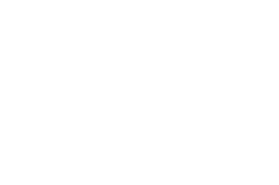 Kablo tv logo